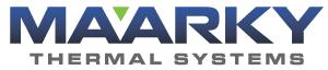 Maarky Thermal Systems Image: maarky.com